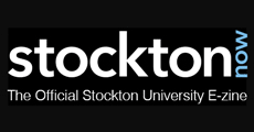 Stockton Now - The Official Stockton E-zine