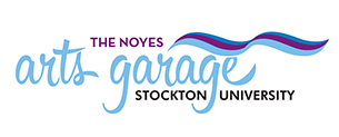 Stockton Arts Garage