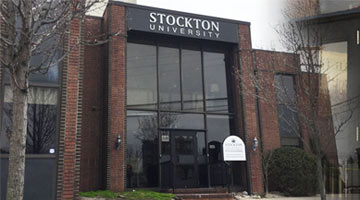Stockton-Rothenberg Building