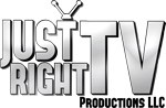 Just Right TV