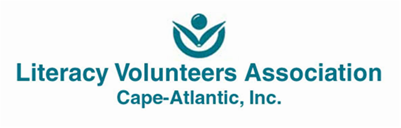 Literacy Volunteers Association